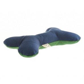 doggie apparel soft dog toy bone