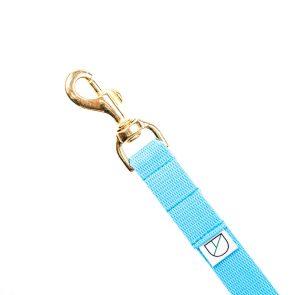 doggie apparel lightweight handsfree dog lead