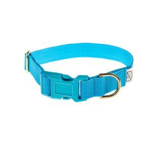 doggie apparel sky dog collar
