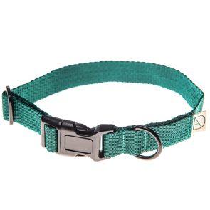 Limited Edition dog collar by doggie apparel
